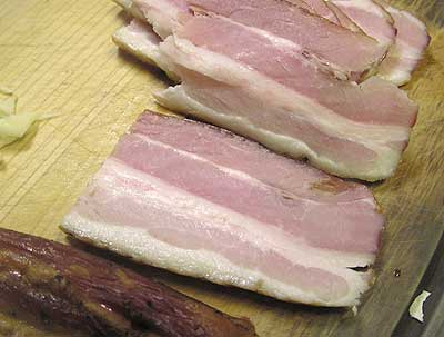 bacon-006.jpg