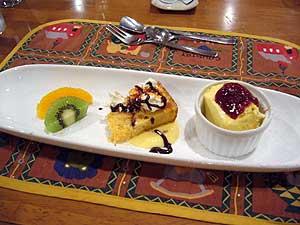 060620-dessert.jpg