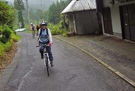 060702-ride01.jpg