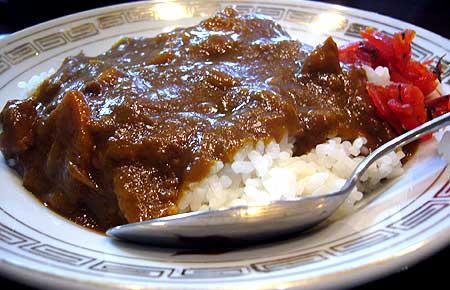 060827-curry2.jpg