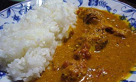 060904-curry.jpg