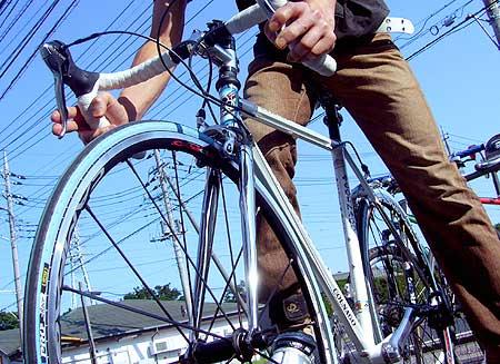 070601-newbike.jpg