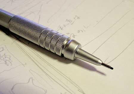 070905-pen.jpg