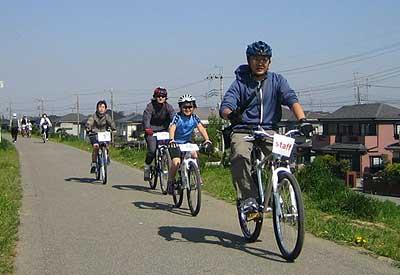 070920-cycling.jpg