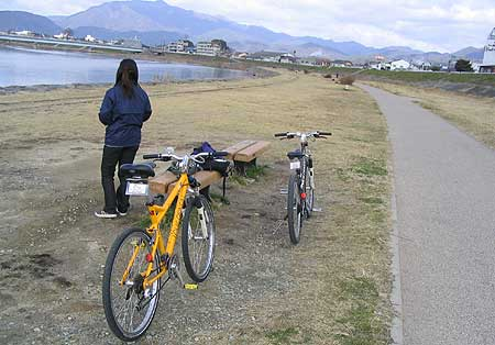 071108-kyoto02.jpg