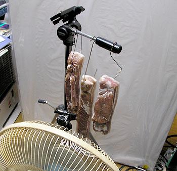 071201-bacon.jpg