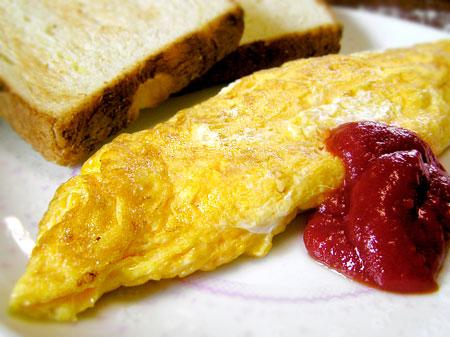 071206-omelet.jpg