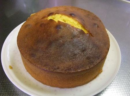 パウンドケーキ pound cake
