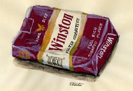 Winstonの図・・・30年前か!?(笑