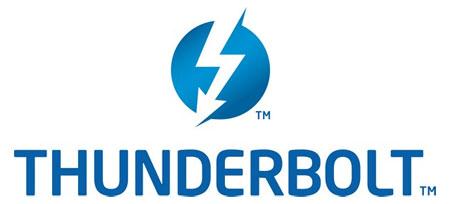 Thunderbolt!!